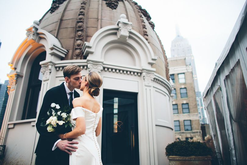 800x800 1478389072960 the nomad hotel wedding cassiedusty 230