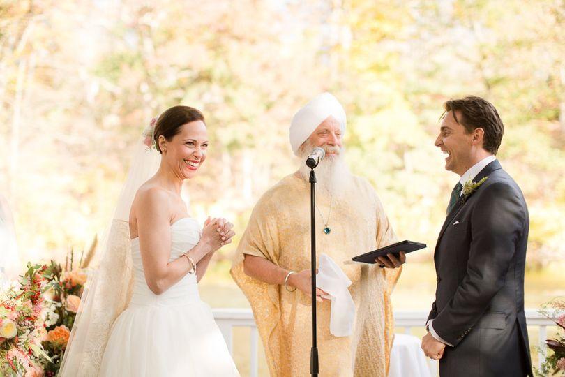 laura adrian ceremony 0140