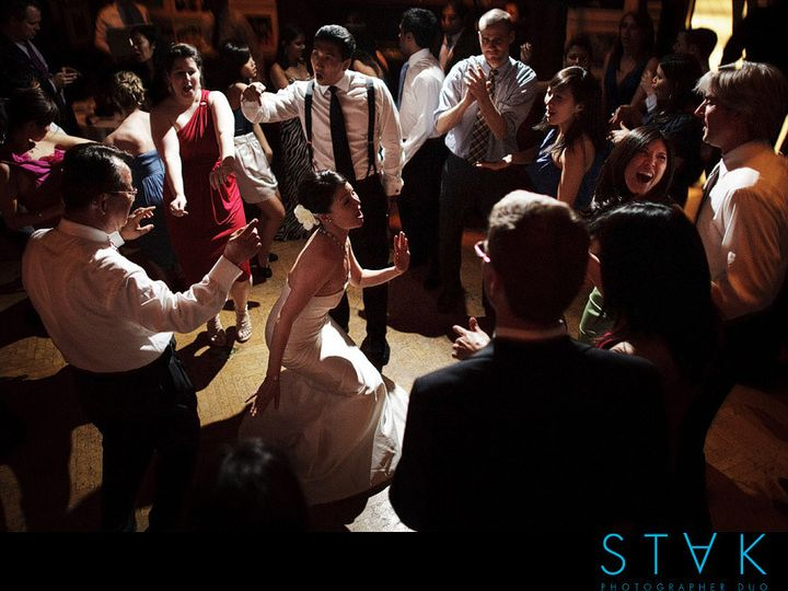 Tmx 1478388482388 Jinaichiro W 0825 Wyckoff, NJ wedding dj