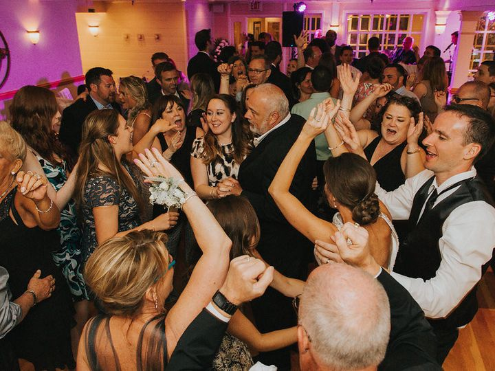 Tmx 1478388868425 Wedding 776 Wyckoff, NJ wedding dj