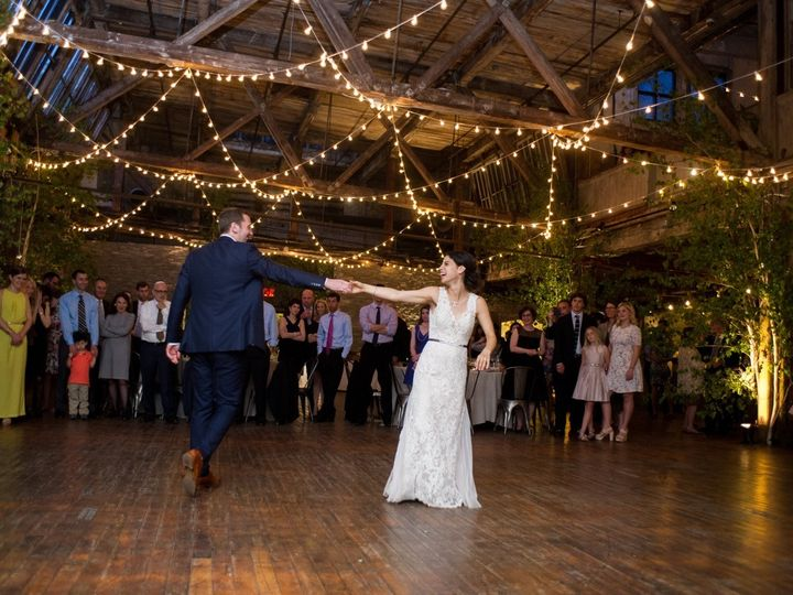 Tmx 1478388899090 Sarahpeter0185 Wyckoff, NJ wedding dj