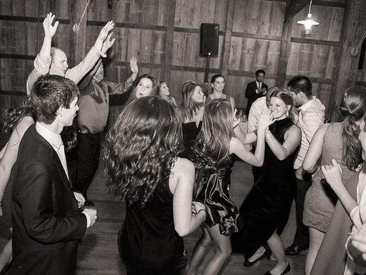 Tmx 1478391112519 P1640090604 O976979200 6 Wyckoff, NJ wedding dj