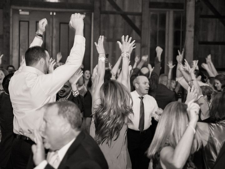 Tmx 1478391131046 P1752070424 O976979200 6 Wyckoff, NJ wedding dj