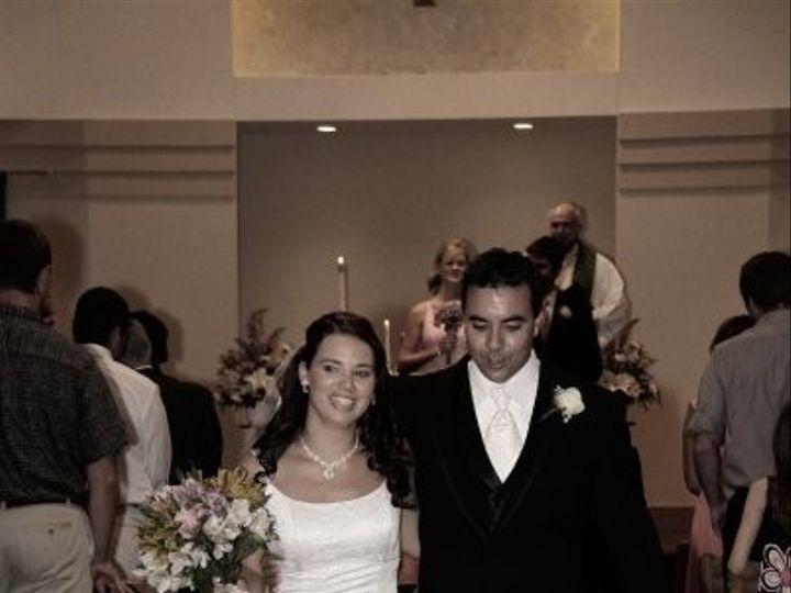 Tmx 1491399127891 95251503206545552833051n Calabash wedding dj