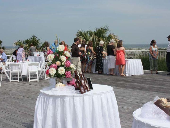 Tmx 1491399390788 Img2827 Calabash wedding dj