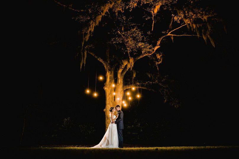 f8ac9a269288e1a0 Wrightsville Manor Wedding Raleigh Wedding Photographer 79