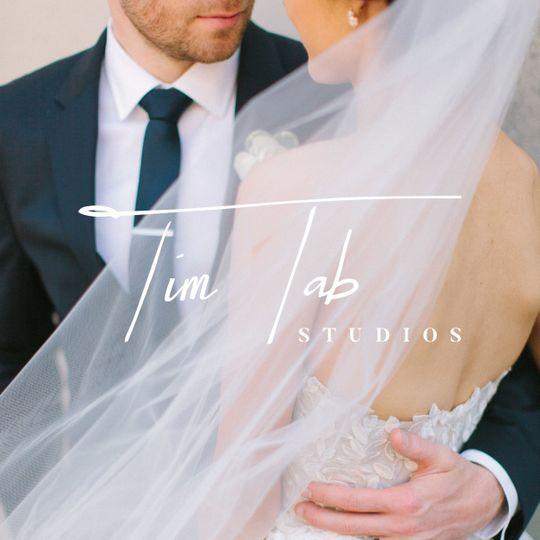 Tim Tab Studios
