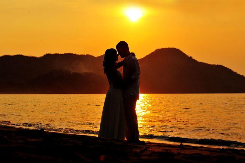 d86abb4709980d22 1524081867 34999beb4b87c808 1524081837577 16 Wedding Costa Ri