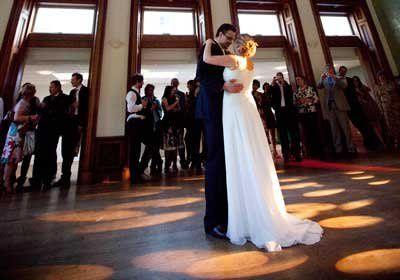 Tmx 1289173968869 Wedding11 Tulsa wedding dj