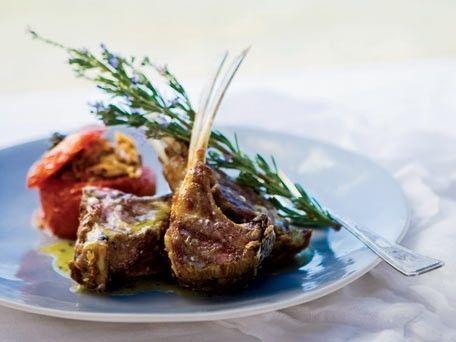 Marsalas Catering