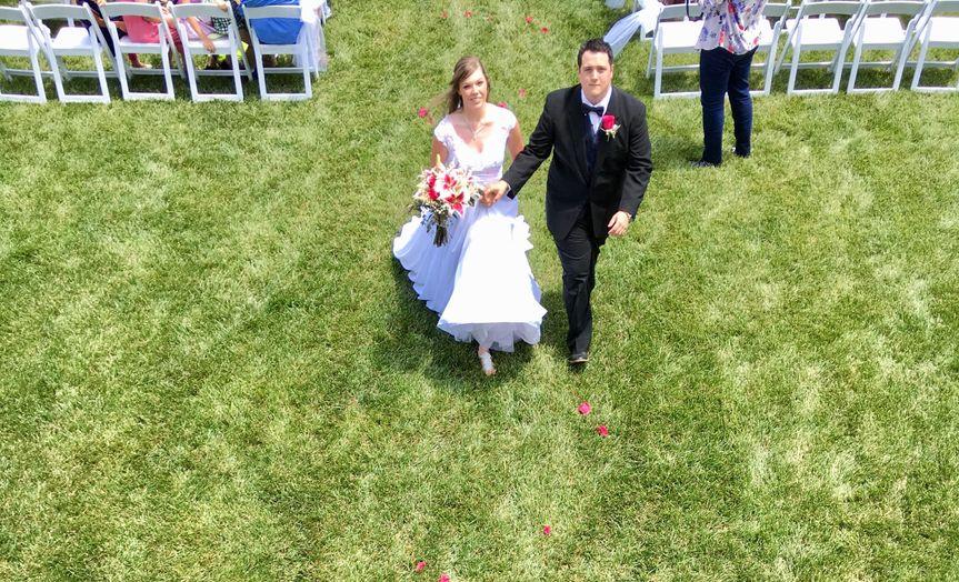 69aee83223c1812c Barosi Wedding 1