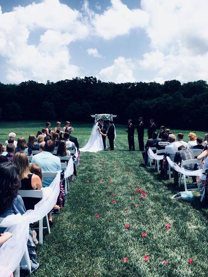2211db2bce0911b2 1527702643 7e953884bcccbfa6 1527702631839 1 Barosi Wedding 2