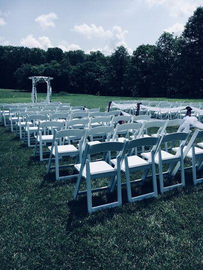 af5c5bf896860f6c 1527702698 cf810797b94e6041 1527702685487 6 Barosi Wedding 3