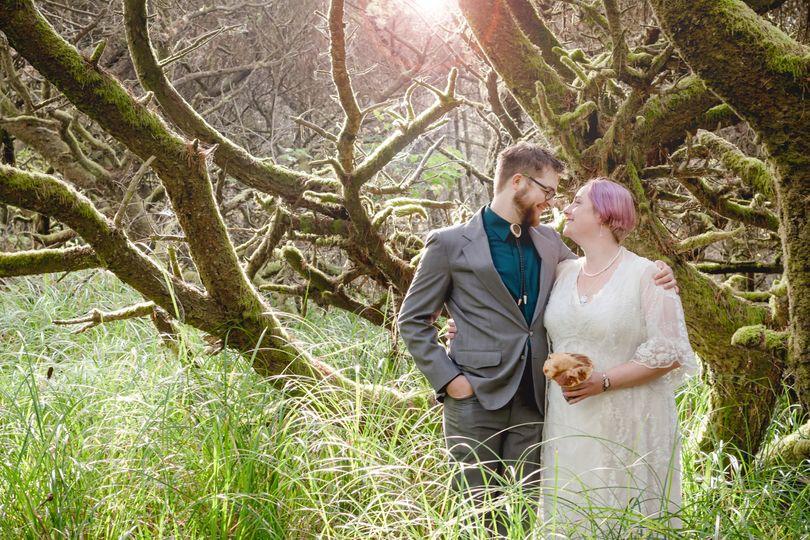 shiloh steven mcnalley wedding 281 51 784594