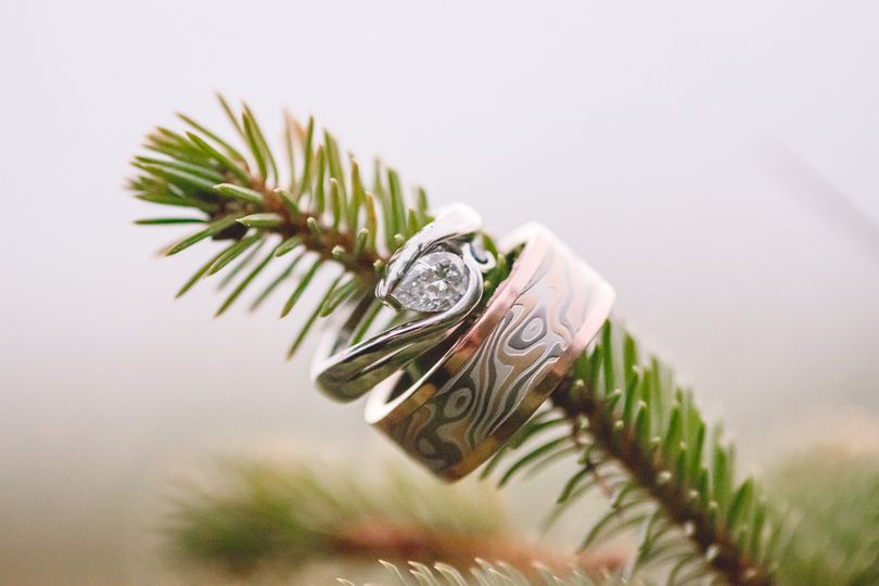 Ring Details in Seabrook, WA