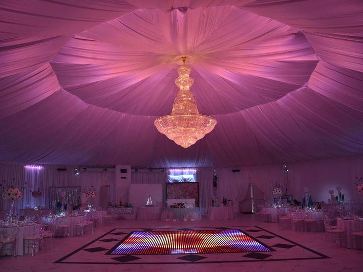 Tmx 1523981585 8162a11ac171e802 KNOT WIRE Miami, FL wedding venue