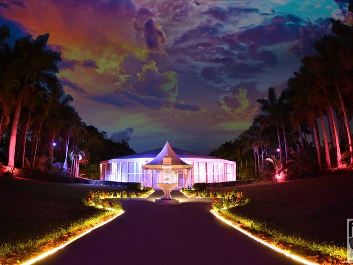 Tmx 1539049617 0ebfe8af8a798e2d 1539049613 493fbe3d1afd5edd 1539049589865 1 THE KNOT 2018  1  Miami, FL wedding venue