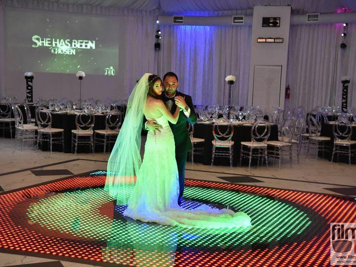 Tmx 1539049620 9bceb5d8f8577880 1539049614 89194755d20fae81 1539049589869 3 THE KNOT 2018  3  Miami, FL wedding venue