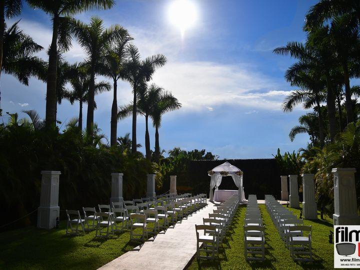 Tmx 1539049620 B341643608c4efd7 1539049614 8b3975d7999937f0 1539049589871 4 THE KNOT 2018  4  Miami, FL wedding venue