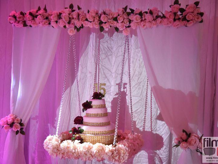 Tmx 1539049623 F5630792a1d4b6b9 1539049615 8d7e839aca72e9a1 1539049589877 8 THE KNOT 2018  8  Miami, FL wedding venue