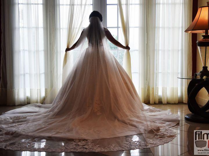 Tmx 1539049642 585713b4128e5c00 1539049640 46d250ca510bac23 1539049589882 11 THE KNOT 2018  11 Miami, FL wedding venue