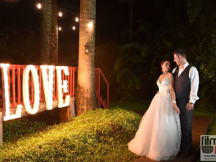Tmx 1539049649 5385cb0c08599546 1539049642 F47c11741f982c59 1539049589893 18 THE KNOT 2018  18 Miami, FL wedding venue