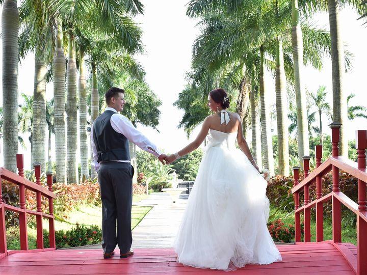 Tmx 1539049670 Fdb2693a4a63f28e 1539049666 3ac172c7249777cc 1539049589901 22 THE KNOT 2018  22 Miami, FL wedding venue