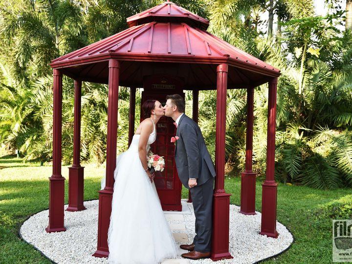 Tmx 1539049671 718cfebf5fb69a6d 1539049667 0d755633aa7e6baa 1539049589911 27 THE KNOT 2018  27 Miami, FL wedding venue