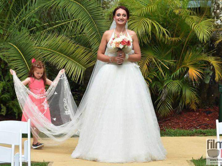 Tmx 1539049671 Ba9c134e8aa95887 1539049667 Edeaee06e747f428 1539049589907 25 THE KNOT 2018  25 Miami, FL wedding venue