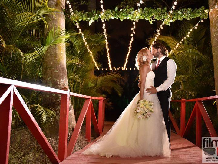 Tmx 1539049673 A69a178dbd014b1e 1539049668 7cd1f152b98c683f 1539049589917 30 THE KNOT 2018  30 Miami, FL wedding venue