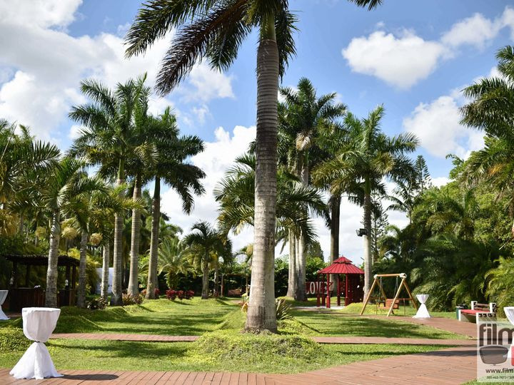 Tmx 1539049695 F789727ff89171d6 1539049692 242e4c2a61aff303 1539049589922 32 THE KNOT 2018  32 Miami, FL wedding venue