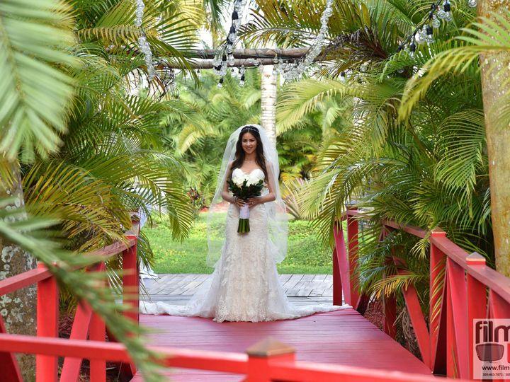 Tmx 1539049697 93d1f8b1dad88c29 1539049694 E912b38279ea7d20 1539049589932 38 THE KNOT 2018  38 Miami, FL wedding venue