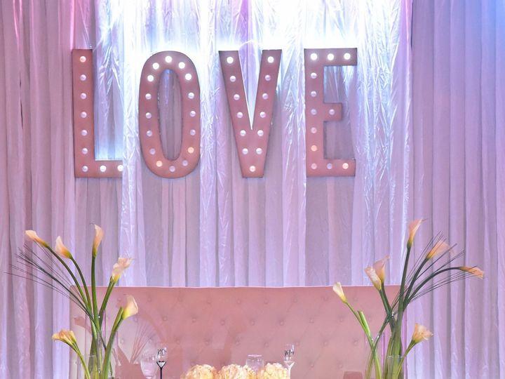 Tmx 1539049697 D5fa17302343a7aa 1539049694 07871ad487a29f4b 1539049589935 40 THE KNOT 2018  40 Miami, FL wedding venue