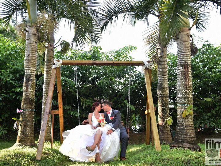 Tmx 1539049699 0644d8e1ecf18ff6 1539049693 072d05dc39e2510f 1539049589927 35 THE KNOT 2018  35 Miami, FL wedding venue