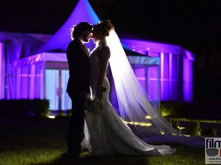 Tmx 1539049699 5aed3b353ff74a23 1539049693 63582ef7197ed977 1539049589929 36 THE KNOT 2018  36 Miami, FL wedding venue