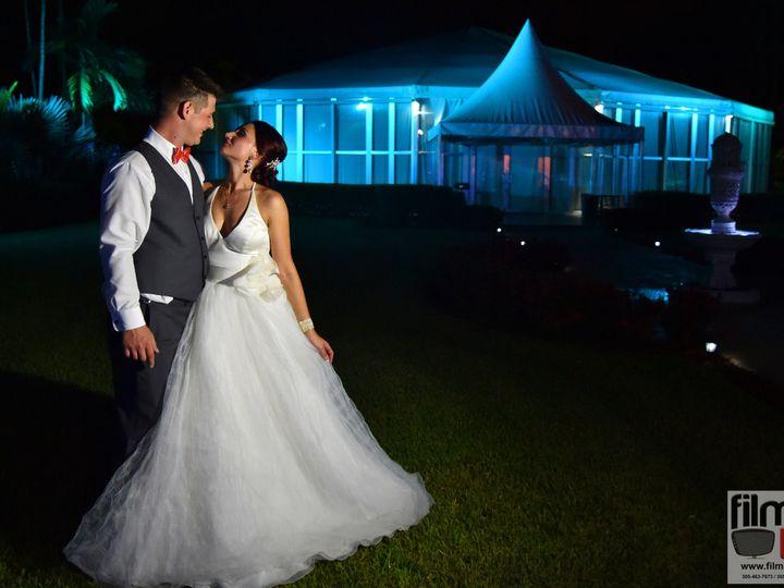 Tmx 1539049723 C192dc508aa09ad6 1539049719 3a925f492439ab02 1539049589940 43 THE KNOT 2018  43 Miami, FL wedding venue