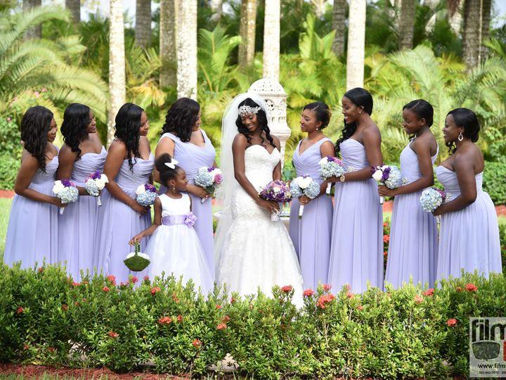 Tmx 1539049724 3013e655b1955386 1539049719 1a2ac1080f432f7e 1539049589939 42 THE KNOT 2018  42 Miami, FL wedding venue
