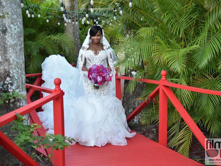 Tmx 1539049724 96419cbedcc1475f 1539049720 0abe8bcf7e2202ad 1539049589947 47 THE KNOT 2018  47 Miami, FL wedding venue