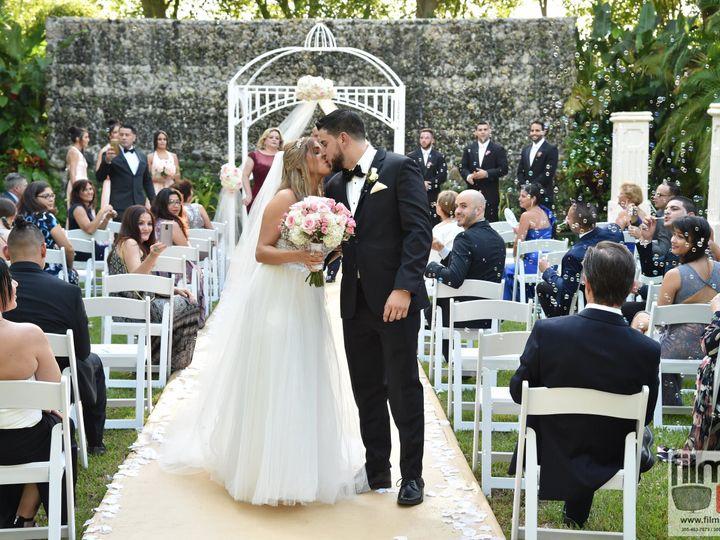 Tmx 1539049725 7dbfcc441976cf46 1539049719 5787379ed5ae304f 1539049589943 45 THE KNOT 2018  45 Miami, FL wedding venue