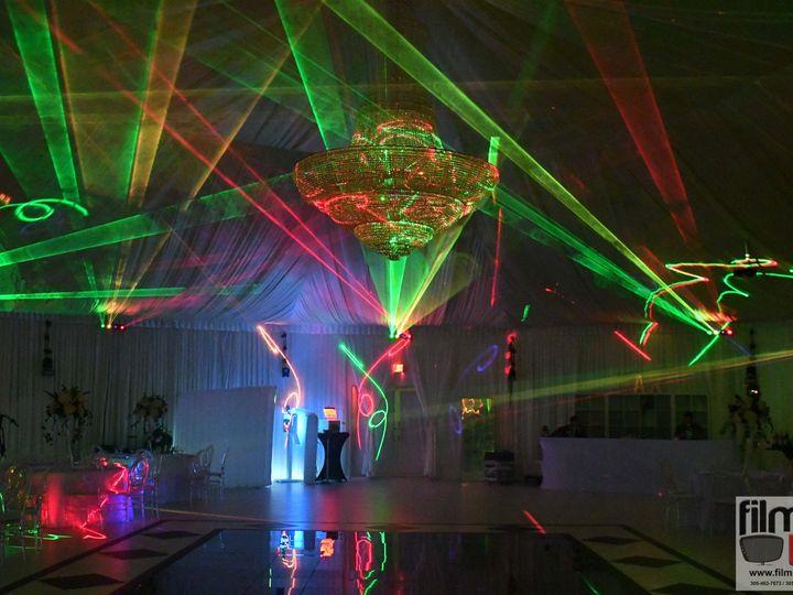 Tmx 1539049726 6ab345f3bc689aa1 1539049721 D70f1069565615ef 1539049589952 50 THE KNOT 2018  50 Miami, FL wedding venue