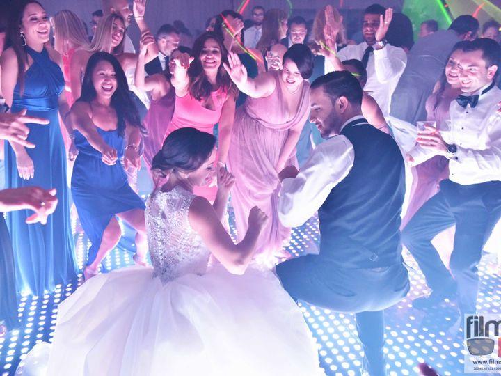 Tmx 1539049726 Dffd47768a672b2f 1539049718 96a0f5a94346b704 1539049589937 41 THE KNOT 2018  41 Miami, FL wedding venue