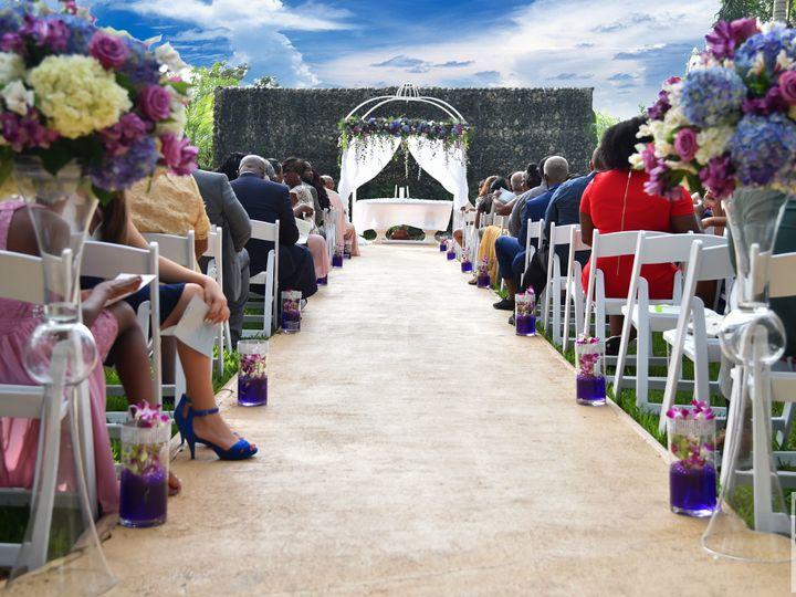 Tmx 1539049747 2ecb063b89bccb3d 1539049744 D72e7d0738144c19 1539049589953 51 THE KNOT 2018  51 Miami, FL wedding venue