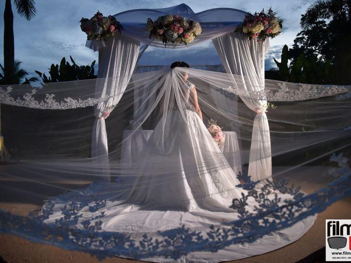Tmx 1539049753 899f2e4a0bed82ab 1539049746 884248d3ec9c7464 1539049589966 56 THE KNOT 2018  56 Miami, FL wedding venue