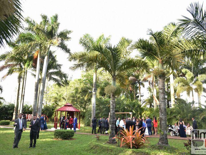 Tmx 1539049753 D298ec26546600b5 1539049746 Ce5511fe7419a6de 1539049589974 59 THE KNOT 2018  59 Miami, FL wedding venue