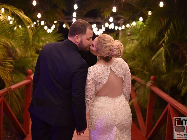 Tmx 1539049778 A2b6c7a2952a0987 1539049770 Aa762b2aafb837b9 1539049589981 61 THE KNOT 2018  61 Miami, FL wedding venue