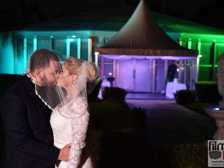 Tmx 1539049779 Aefc4b290a19e593 1539049772 Ff22e9194c190c11 1539049589999 67 THE KNOT 2018  67 Miami, FL wedding venue