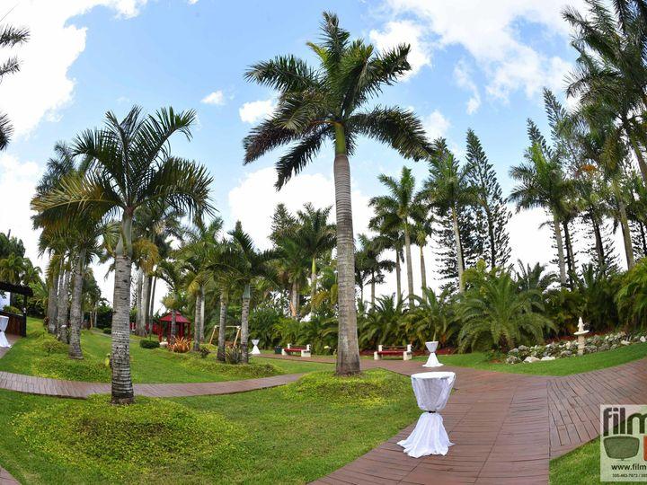 Tmx 1539049803 21637e5cc242c6a5 1539049798 0ceee7c4f888f928 1539049590013 72 THE KNOT 2018  72 Miami, FL wedding venue