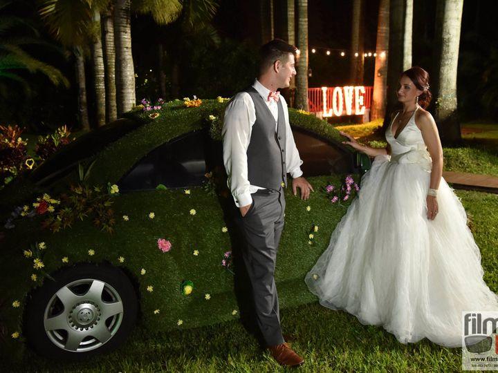 Tmx 1539049804 4b195f8a183e447f 1539049798 Bd0351de27d9ec9b 1539049590017 73 THE KNOT 2018  73 Miami, FL wedding venue