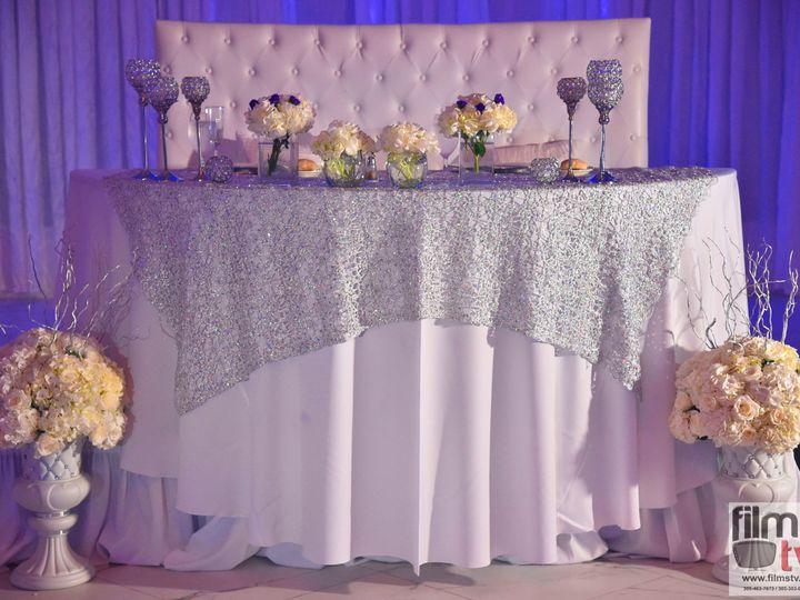 Tmx 1539049805 450758d423982092 1539049799 96cdc0f11a4a1a35 1539049590033 78 THE KNOT 2018  78 Miami, FL wedding venue