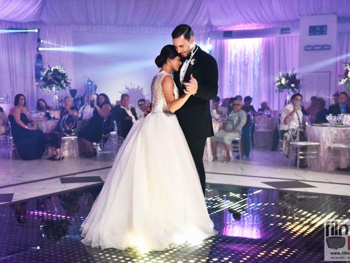 Tmx 1539049805 C1269d39481184e0 1539049798 60f12d97f6c59143 1539049590020 74 THE KNOT 2018  74 Miami, FL wedding venue